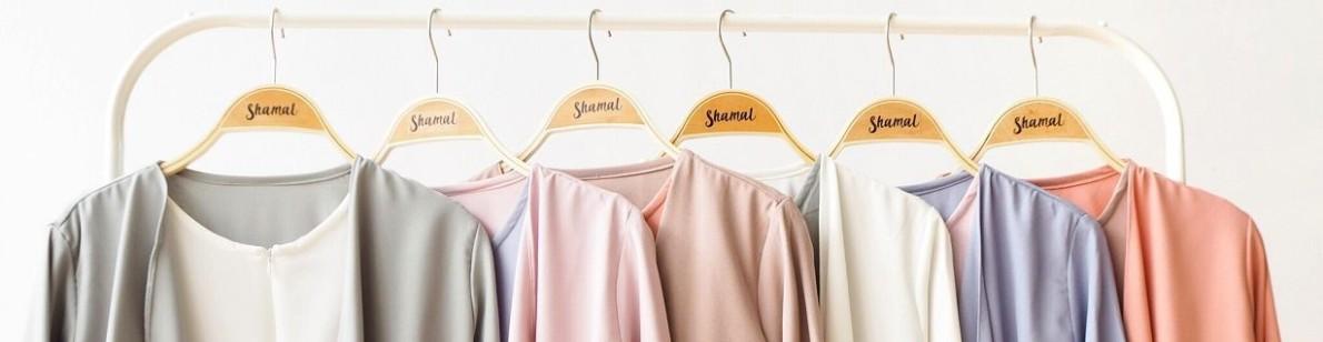 Shamal_Cloth