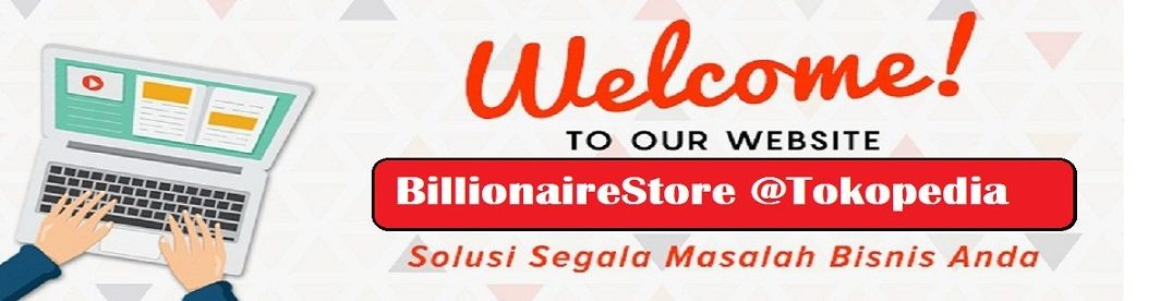 BS BillionaireStore