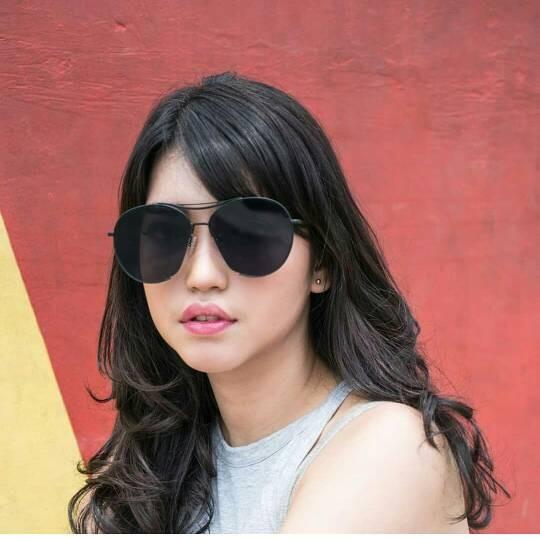 Flavia Eyewear