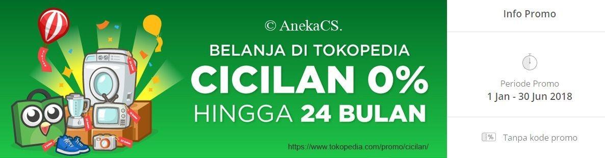 Aneka CS