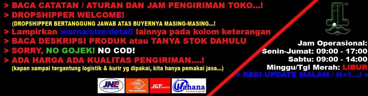 Juragan Lim