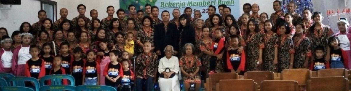 Arumi Batik