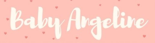 Baby Angeline Shop