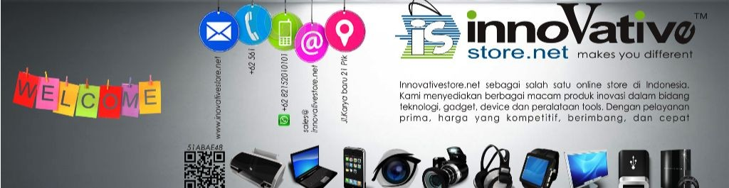 innovativestore.net
