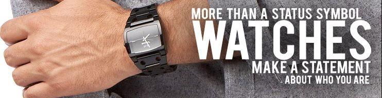 brandedwatchcoid