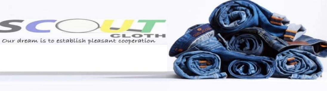 Scout-Cloth