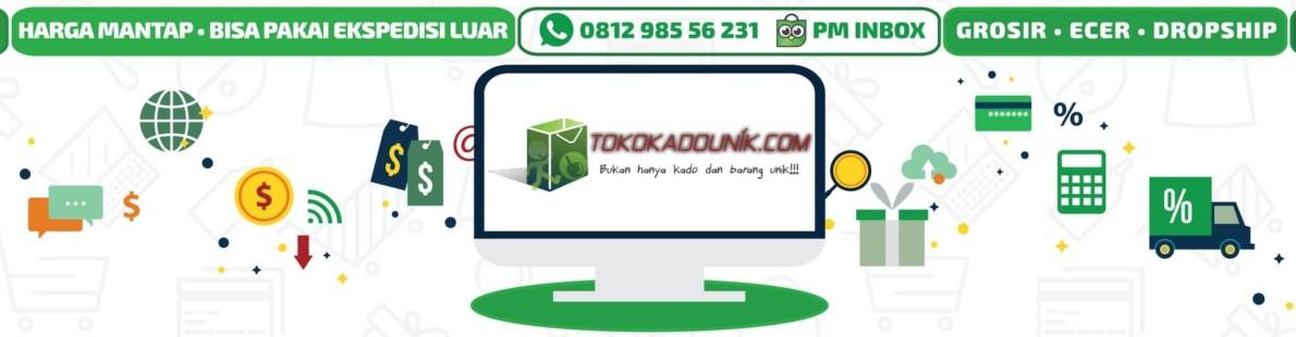 tokokadounik