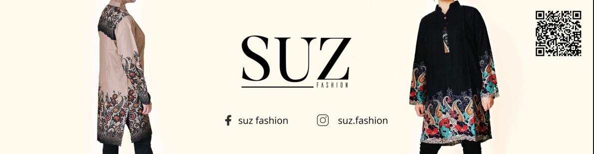 SU'z fashion