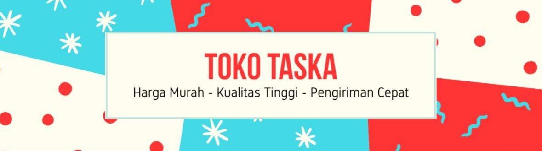 Toko Taska