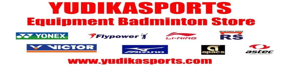 Yudikasports