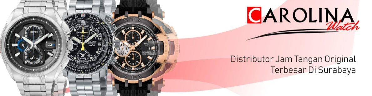 Carolina Watch