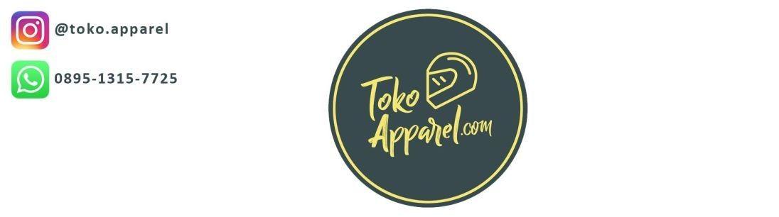 TokoApparel