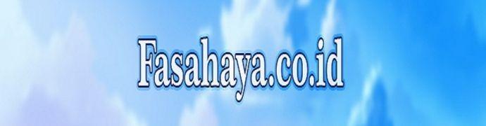Fasahaya