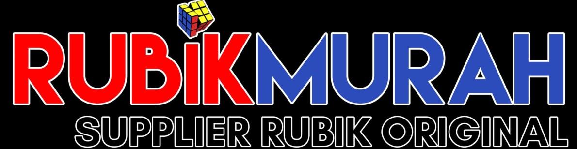 Rubik Murah