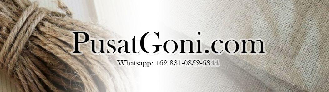 Pusat Goni