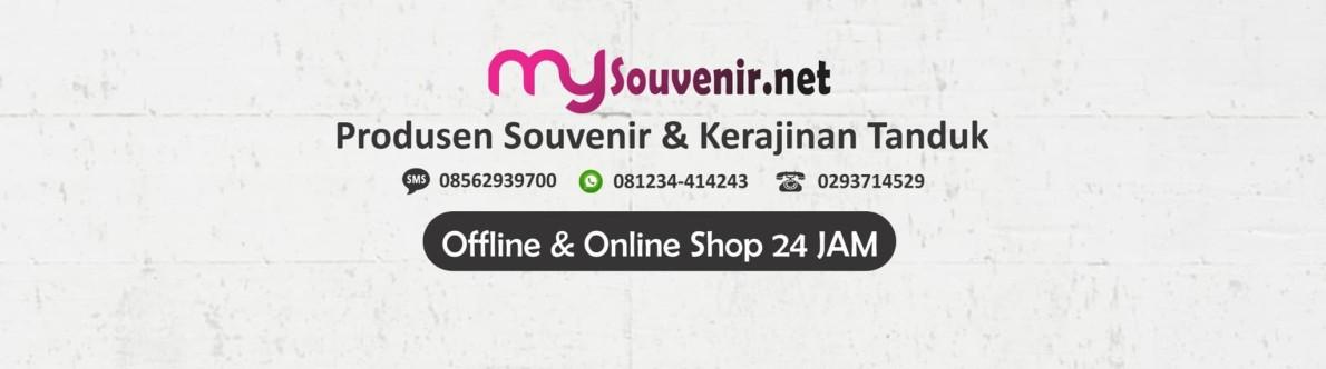 mySouvenir.net