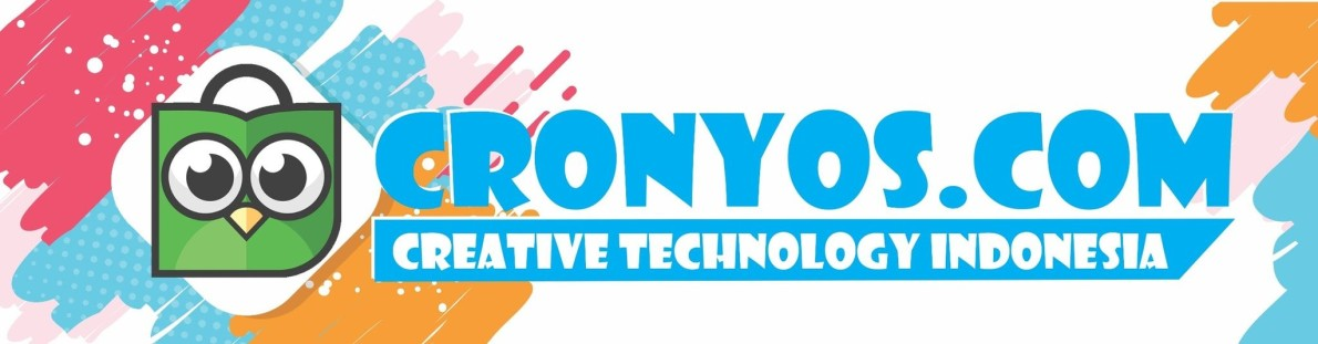 Creative Technology Indo