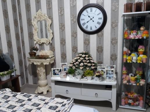 anggi's store