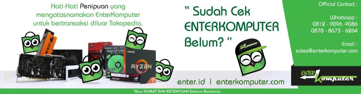 EnterKomputer
