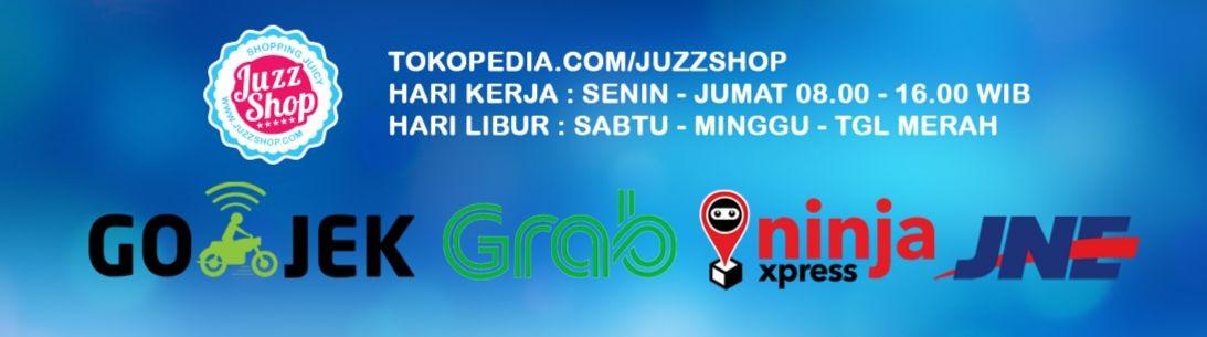 JuzzShop