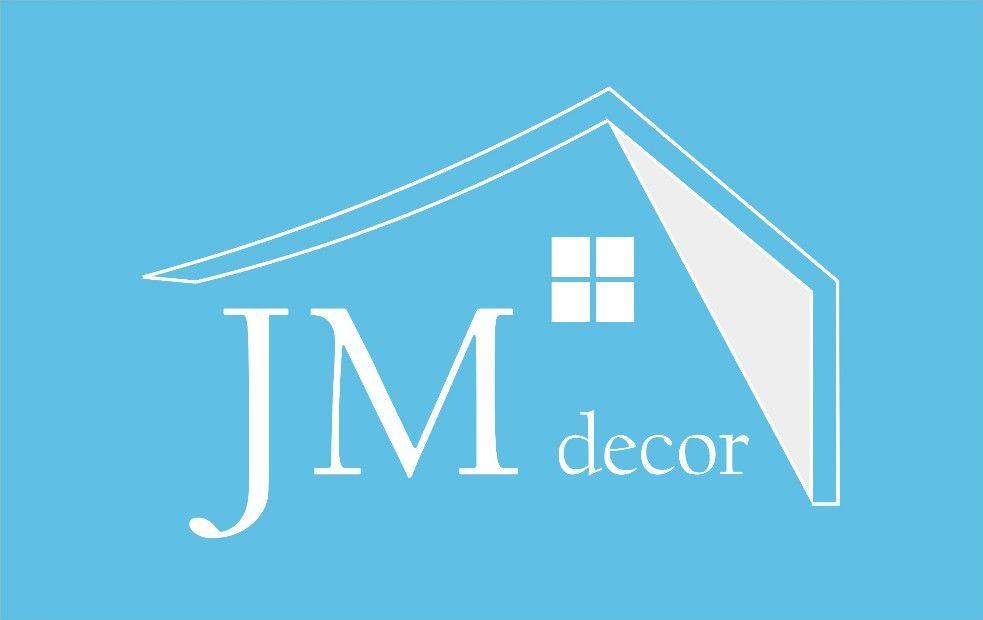 JM Decoupage