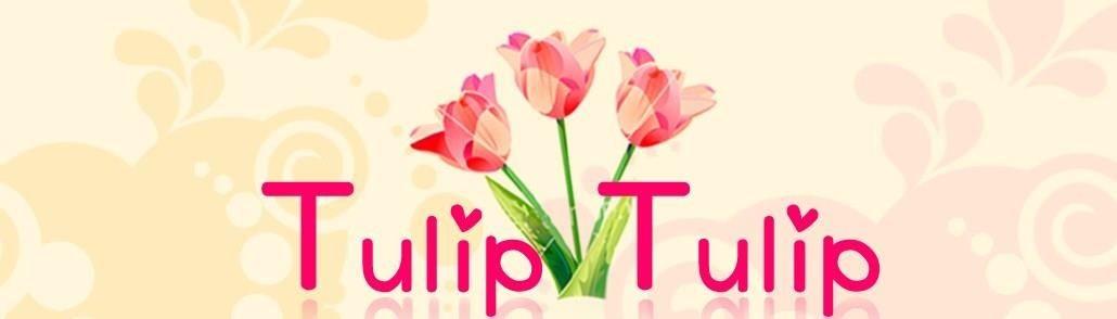 Tulipshop