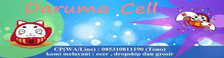 Daruma Cell