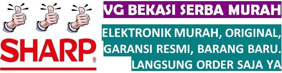 VG Bekasi Serba Murah