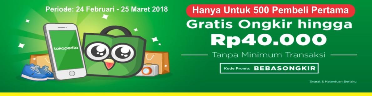 Bekasi Printing