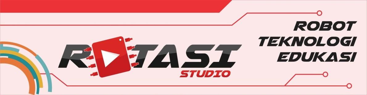 Rotasi Studio