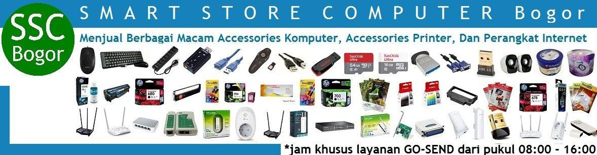 smart store computer