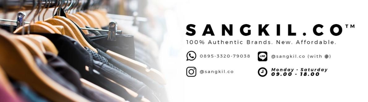 Sangkilco