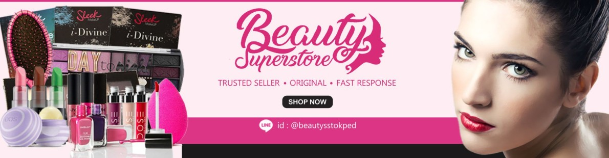 Beauty Superstore