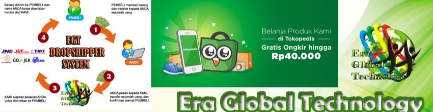 ERA GLOBAL TECHNOLOGY