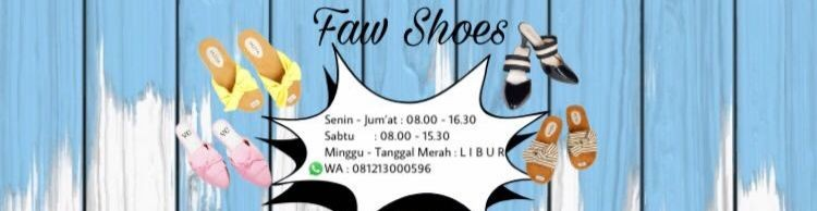 Faw Shoes