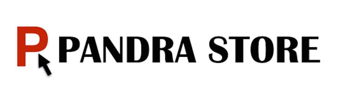 Pandra Store