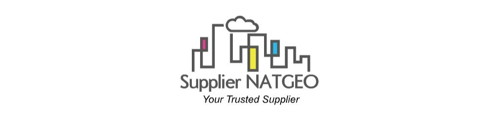 Supplier NatGeo