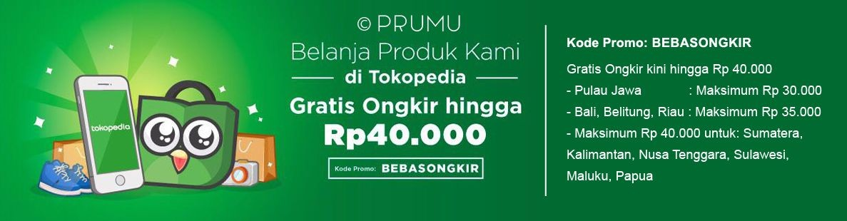 PRUMU dot com