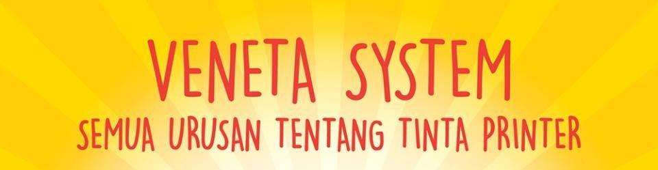 Veneta System OL-Shop