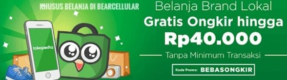 Bearcellular