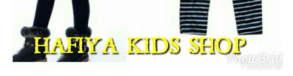 hafiya kids shop 2