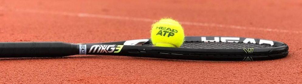Tenis 365