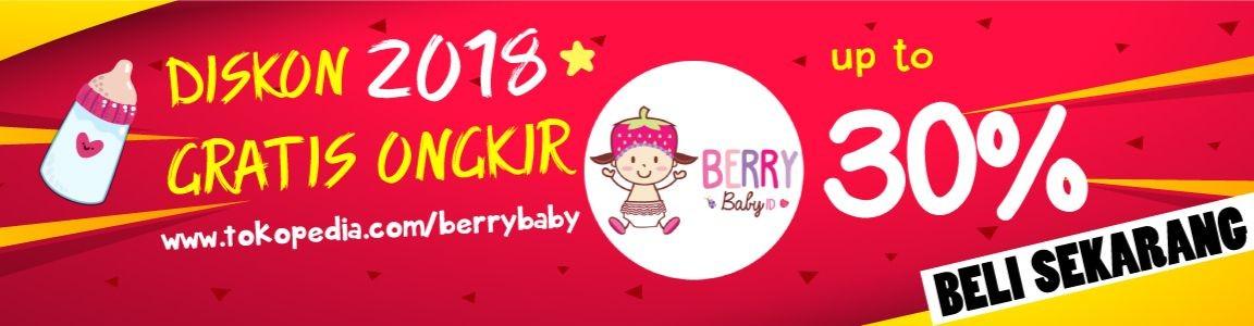 Berry Baby