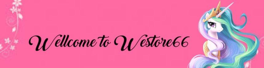 WeStore66