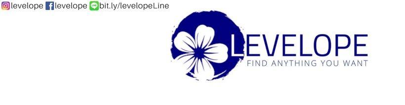 levelope