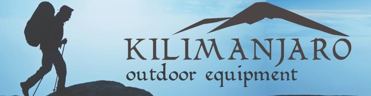 Kilimanjaro Outdoor