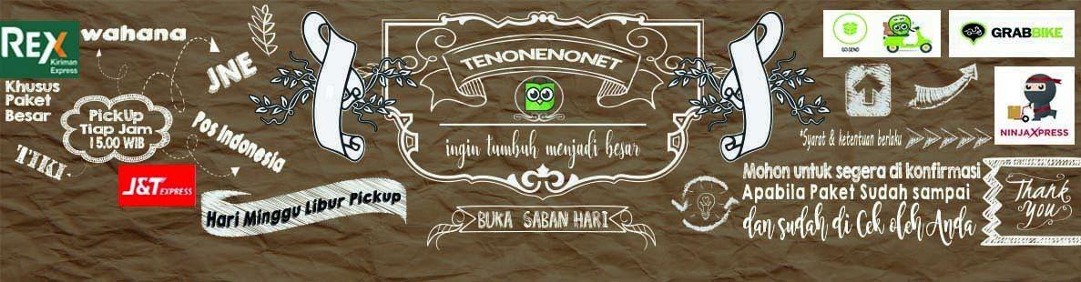TENONENONET