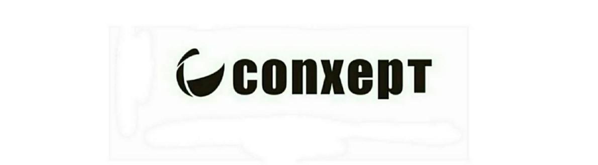 Conxept