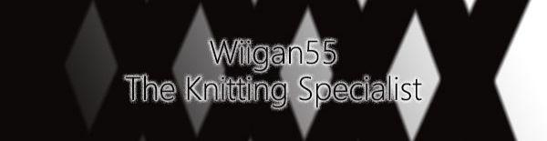 wiigan55