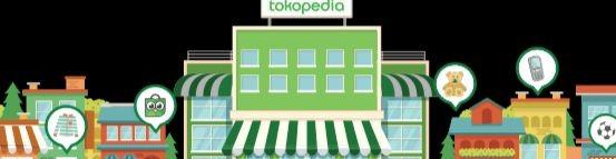 TriMedia Shop